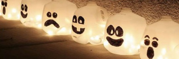17 Trick or Treating Safety Tips for a Happy Halloween