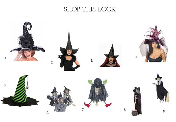 http://www.buycostumes.com/c/_/N-/Ntt-witches