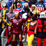 Can't-Miss Costume Events: August 11 Edition