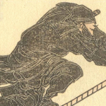 The History Behind Ninja Costumes