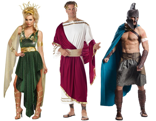 historical-costumes-greek
