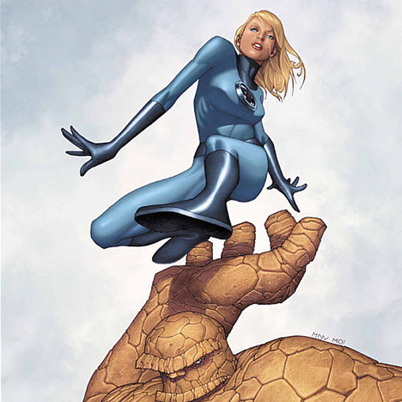 invisible-woman-comic-book-image