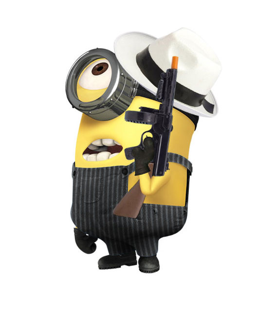20s-gangster-minions-mashup