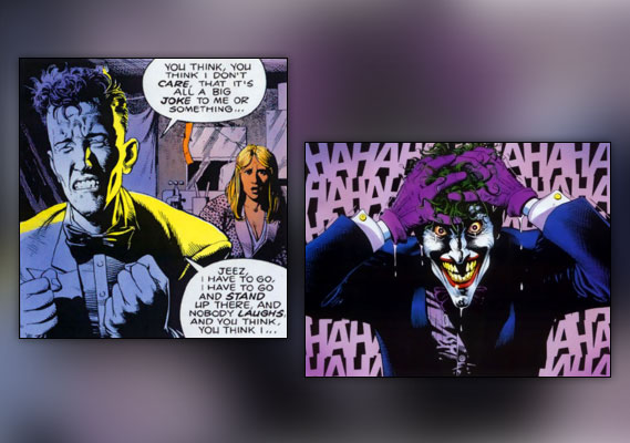 the-killing-joke-before-and-after
