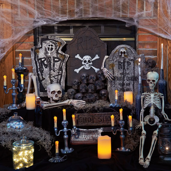 10-halloween-decorating-ideas--centerpieces