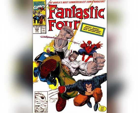 fantastic-4-vol-1-no-348