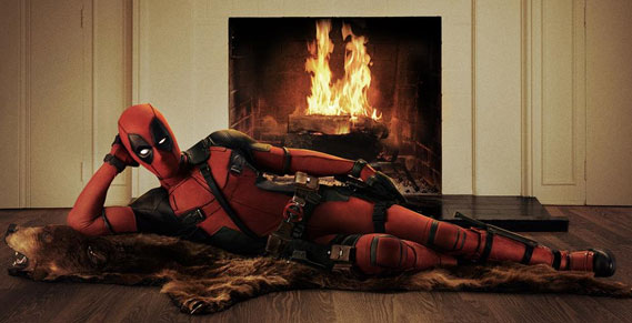 deadpool-costume-fireplace-pose