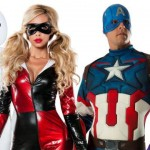 The Top 10 Best Adult Costumes for 2015