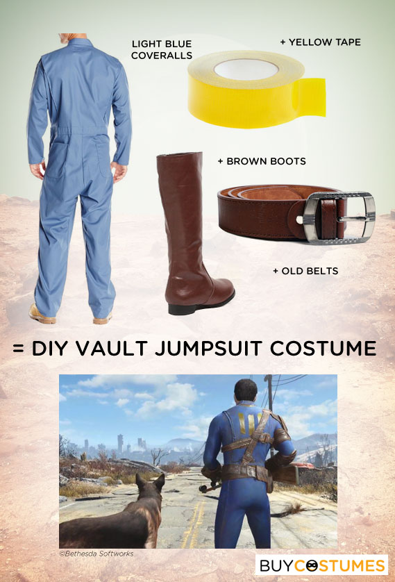 jumpsuit-diy-2