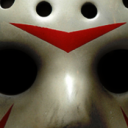 Halloween Is Coming: Friday the 13th