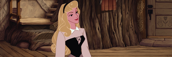 65 Things About The Disney Princesses You Didn T Know Halloween