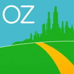 The Wonderful Infographic of Oz