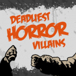Top 10 Horror Movie Villains (By Kill Count)