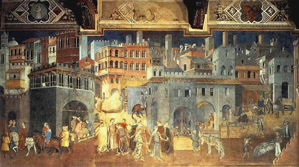 Lorenzetti-Ambrogio-The-Effects-of-Good-Government
