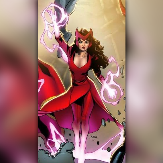 scarlet-witch-comic-book-image
