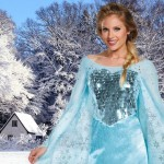 Frozen 2 Details: Everything We Know Right Now