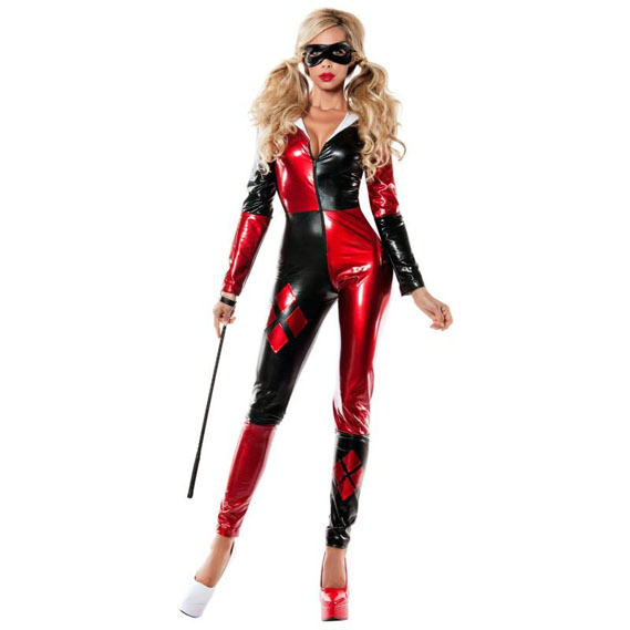 Best Adult Costumes 42