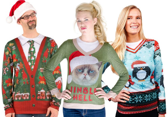 ugly-christmas-sweater-costumes-1