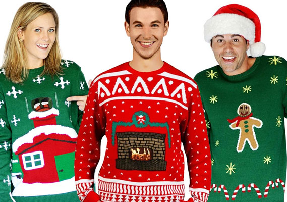 ugly-christmas-sweater-costumes-5-smartphone